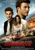 Overdrive full movie