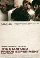 The Stanford Prison Experiment full movie