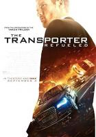 The Transporter Refueled full movie