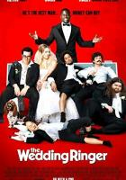 The Wedding Ringer full movie
