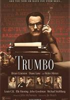 Trumbo full movie
