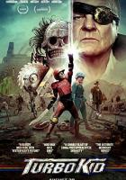 Turbo Kid full movie