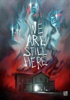 We Are Still Here full movie