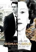 Woman in Gold full movie