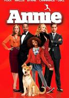 Annie full movie