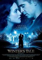 Winter's Tale full movie