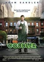 The Cobbler full movie
