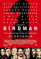 Birdman full movie