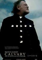 Calvary full movie