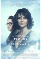 Clouds of Sils Maria full movie