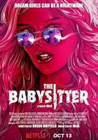The Babysitter full movie