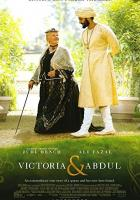 Victoria and Abdul full movie