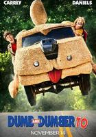 Dumb and Dumber To full movie