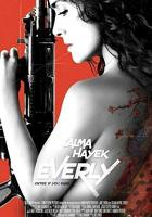 Everly full movie