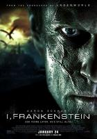 I, Frankenstein full movie