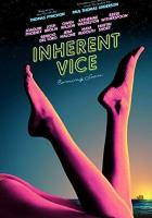 Inherent Vice full movie