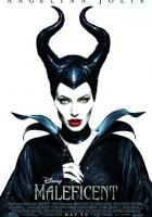 Maleficent full movie