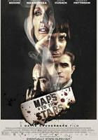 Maps to the Stars full movie