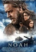 Noah full movie