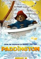 Paddington full movie