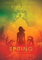 Spring full movie