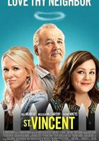 St. Vincent full movie