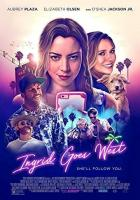 Ingrid Goes West full movie