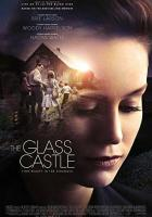 The Glass Castle full movie