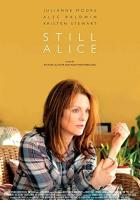Still Alice full movie