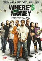 Where's the Money full movie