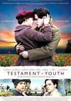 Testament of Youth full movie