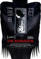 The Babadook full movie