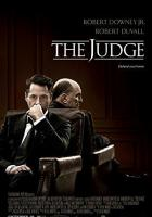 The Judge full movie