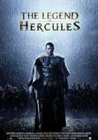 The Legend of Hercules full movie