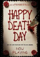 Happy Death Day full movie