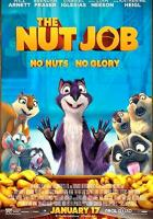 The Nut Job full movie