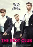 The Riot Club full movie