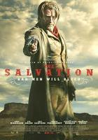 The Salvation full movie