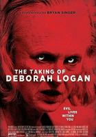 The Taking of Deborah Logan full movie