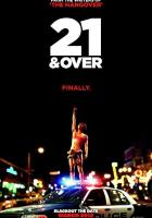 21 & Over full movie