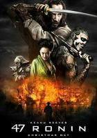 47 Ronin full movie