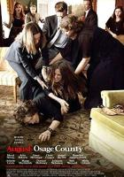 August: Osage County full movie
