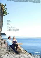 Before Midnight full movie