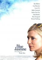 Blue Jasmine full movie