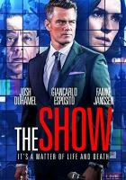 The Show full movie