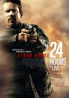 24 Hours to Live full movie