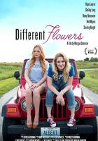 Different Flowers full movie