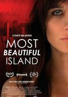 Most Beautiful Island full movie