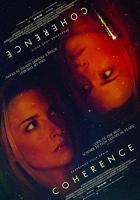 Coherence full movie