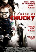 Curse of Chucky full movie